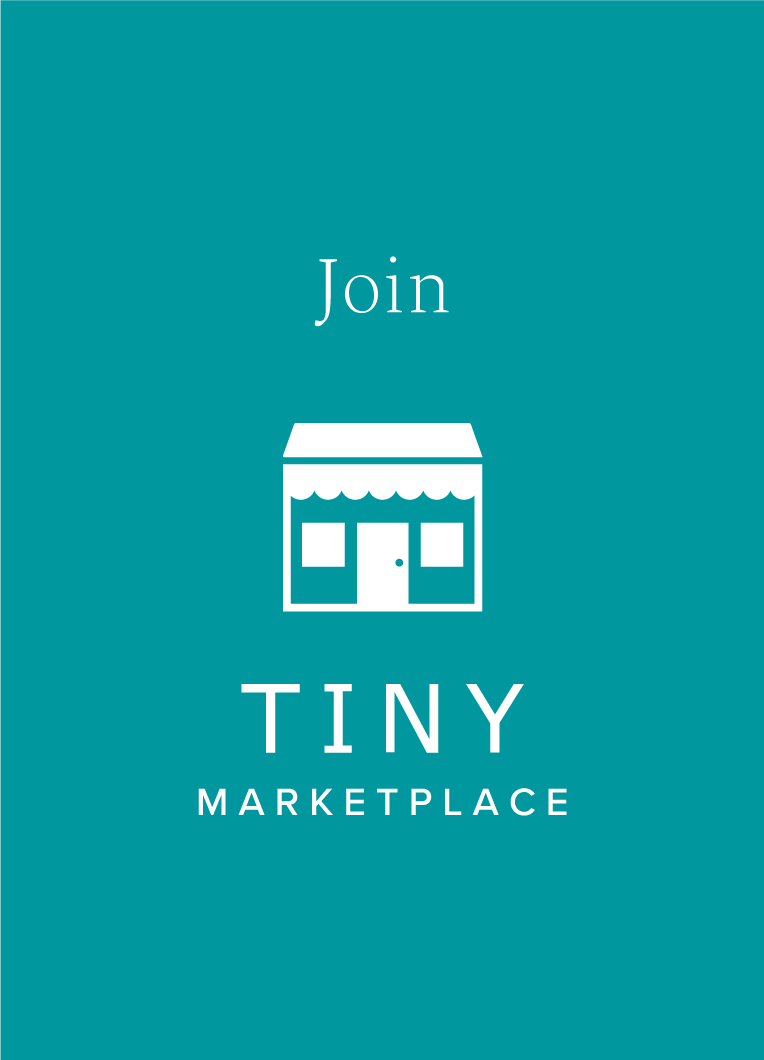 Tiny Marketplace