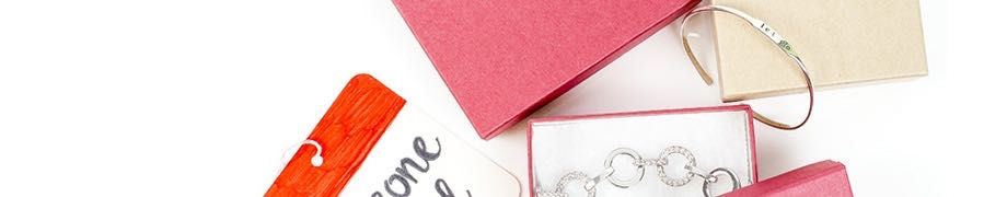 Bangle / Bracelet Boxes