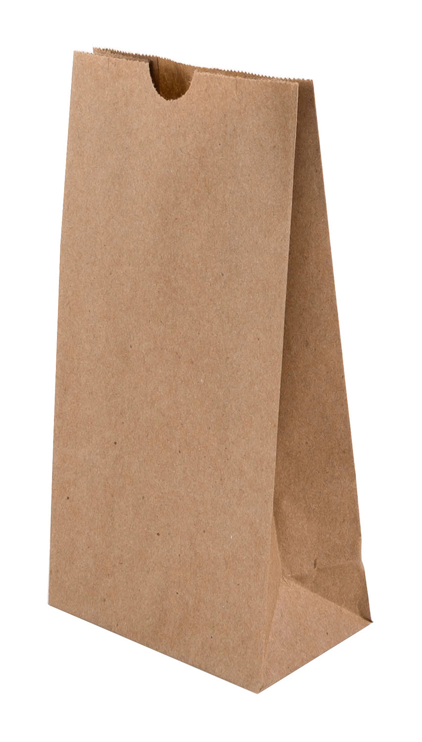 Small Wholesale Coffee Bag Without Window