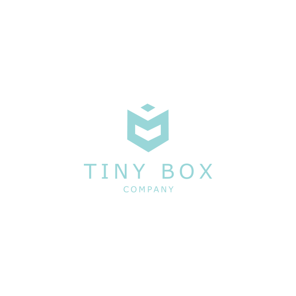 Food Boxes & Food Gift Bags | Tiny Box Company