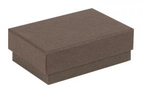 Small Kraft Multi-Purpose Box | Gift Box  Brown