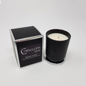 30cl Berry Noire Luxury Scented Candle