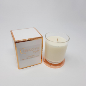 30cl Harmony Luxury Scented Candle