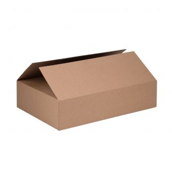 Large Snapshut Mailing Box