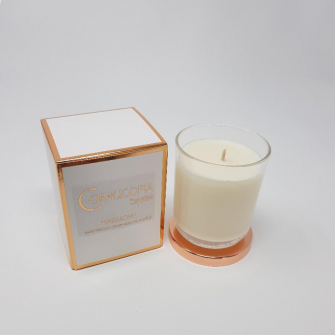 20cl Harmony Luxury Scented Candle