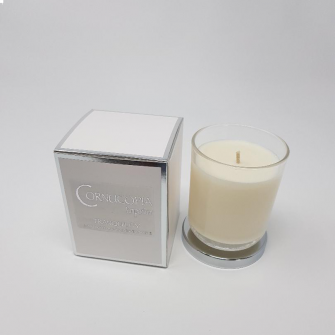 30cl Tranquility Luxury Scented Candle
