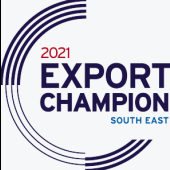 South East Export Campion 2021