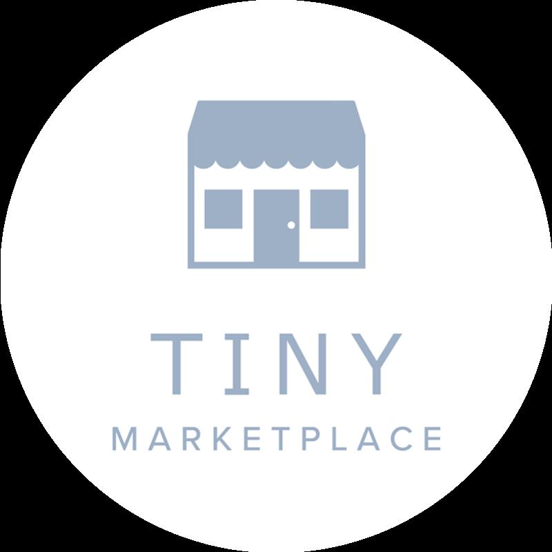 Tiny Marketplace