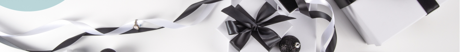 The Most Ethical Recycled Ribbon