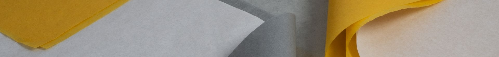 Tissue Paper - Large Sheets