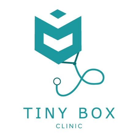 TINY BOX CLINIC