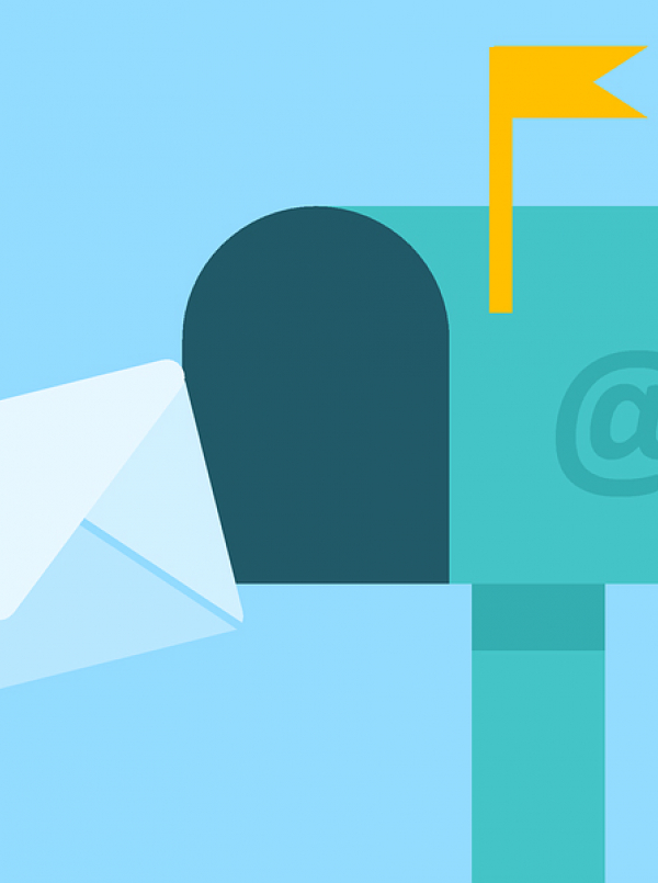 6 Emails you Should Send to Drive Sales