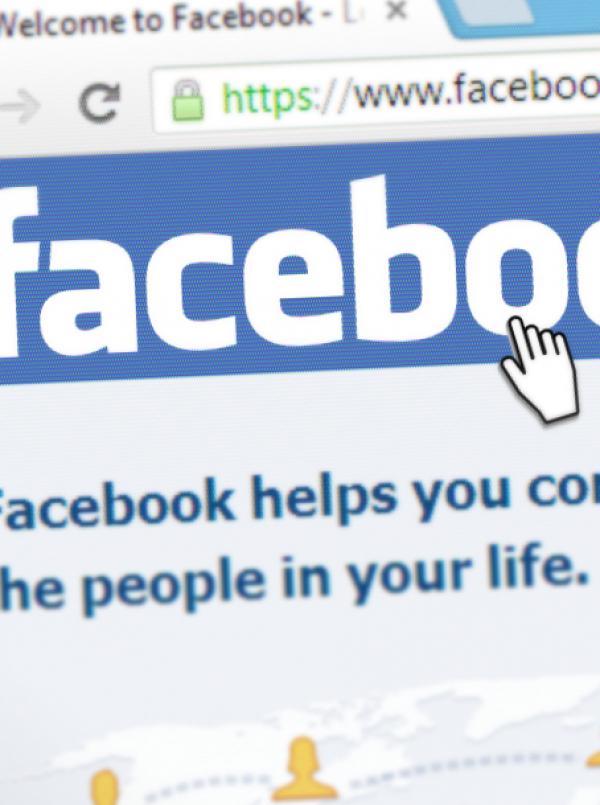 Should I use Facebook Boost?