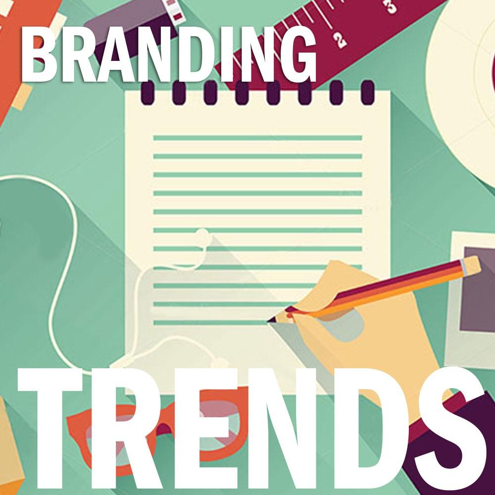 Branding Trenda