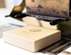The Tiny Box Company Custom Printed Options & Custom Printed Boxes Bags u0026 Labels   Tiny Box Company   Tiny Box ...