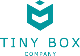 Tiny Box Company