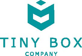 Tiny Box Company